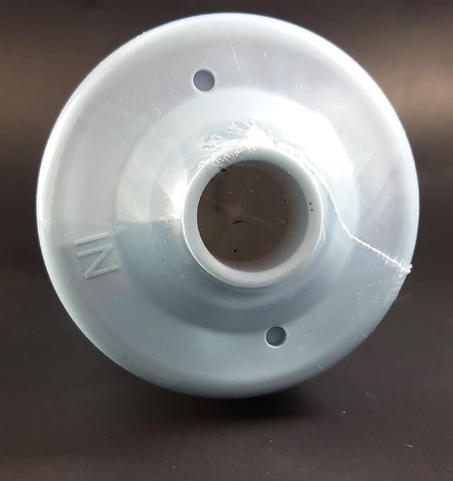 AQ/EC/SP  Water Ionizer Replacement Filter - Filter K