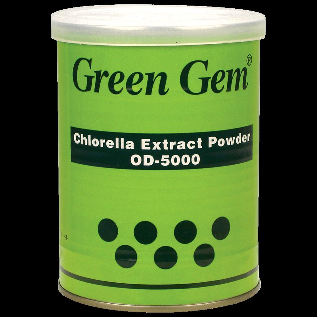 100% CGF Powder