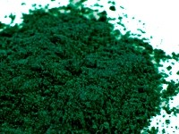 100% Chlorella Powder