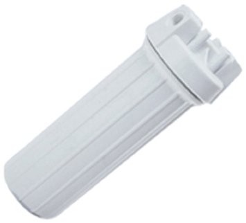 Above counter Filter Housing