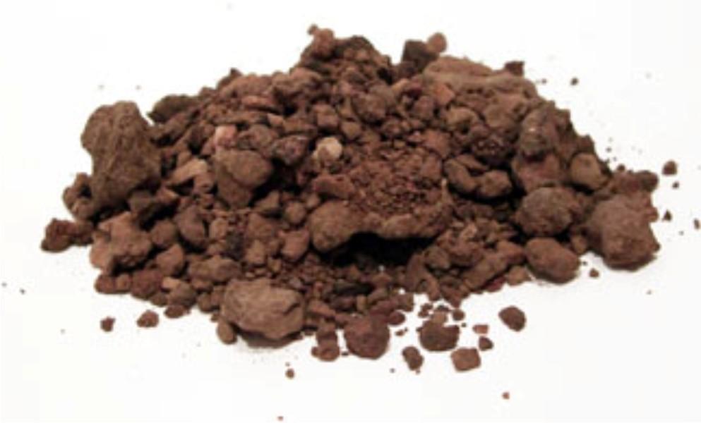 90% Chlorella 10% Shilajit Tablets