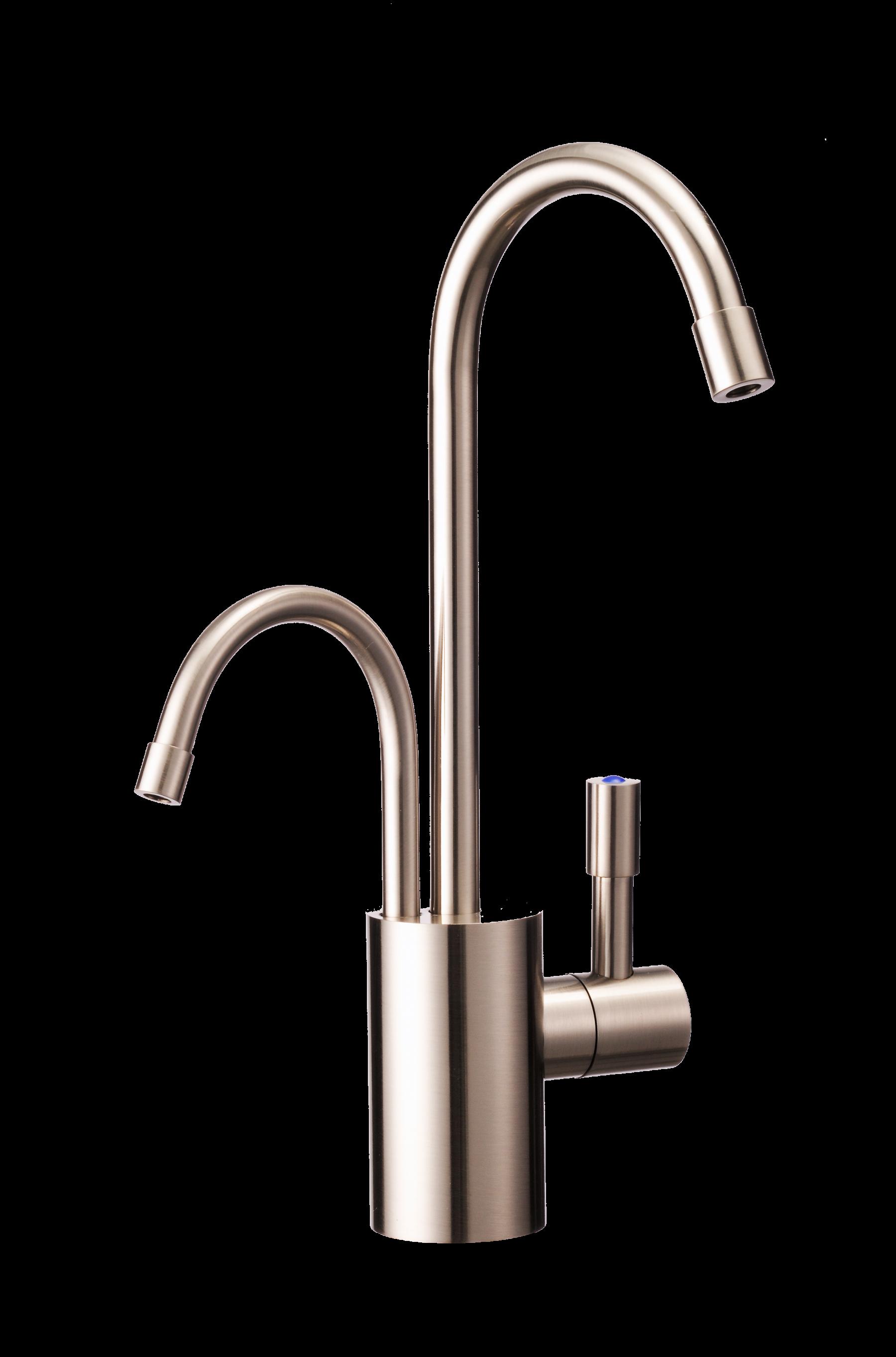 Water Ionizer Under Sink Conversion Kit