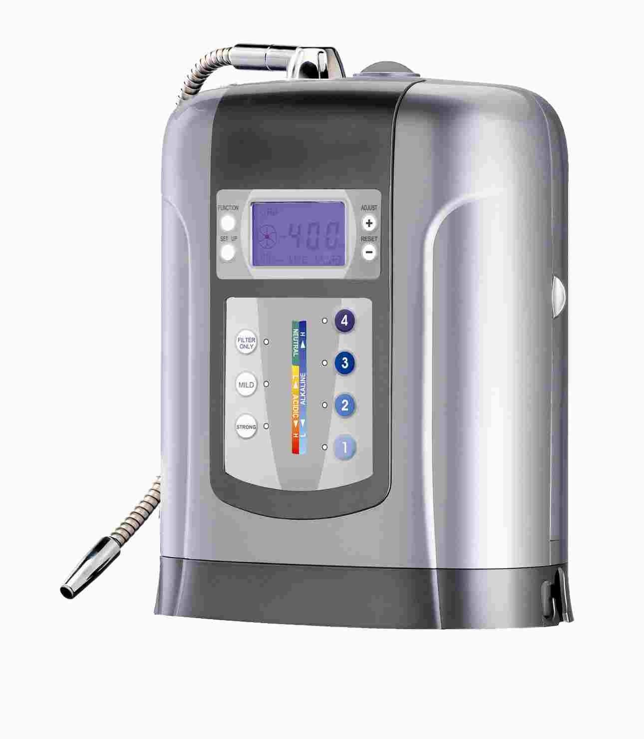 Aquatonic 300 Alkaline Water Ionizer