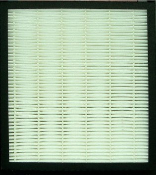 Home Pure HEPA Filter Replacement