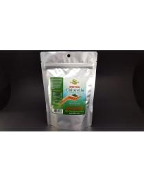 DynoMill 100% Chlorella Powder 250g