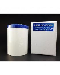 AQUANATOR Shower Filter Replacement Cartridge