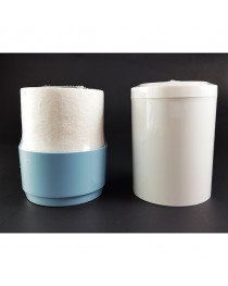 AQ/EC/SP Replacement Filter  (Cartridges  Only)
