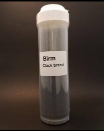 """BIRM® Iron/Manganese Filter - (10"""" Filter)"""