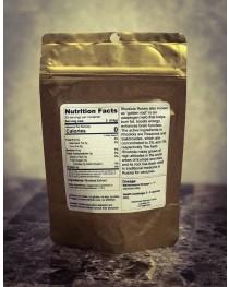 Rhodiola Extract - Veggie Caps