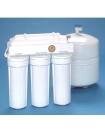 GOLDLINE-50 Reverse Osmosis System