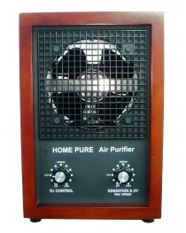 HomePure Air Purifier