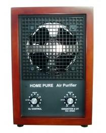 HomePure Air Purifier