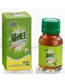 100% CGF Liquid