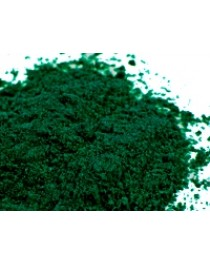 NatureBuilt 100% Chlorella Powder