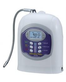 EC450 Water Ionizer