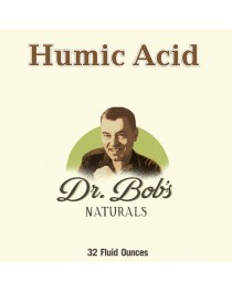 Humic Acid 32 Oz.