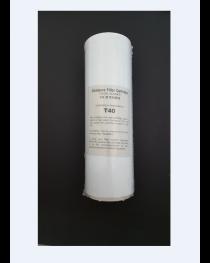 Omnipure Filter Cartridge