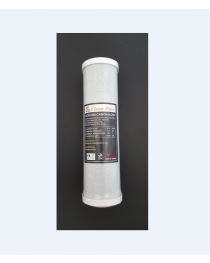 "10 Micron Carbon Block Filter (10"" Pre-Filter)"