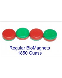 Regular BioMagnets