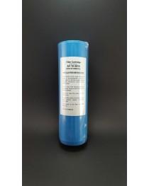 """Nitrate Removal Filter (AF-10-3610) (10"""" Pre-Filter)"""