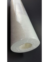 1 Micron PP Particulate Filter