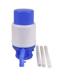 3 & 5 Gallon Hand Pumps