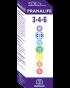 Pranalife Energy Harmonizer 3-4-6
