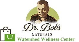 Watershed Wellness Center